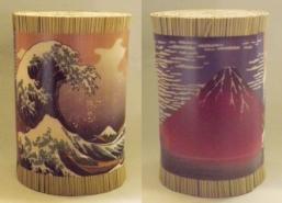 Deo Tatami Hokusai 11