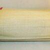 Tatami Makura Traditionelles Kopfkissen 30 cm 2