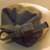 Tatami Makura Traditionelles Kopfkissen 30 cm 4