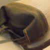 Tatami Makura Traditionelles Kopfkissen 30 cm 5