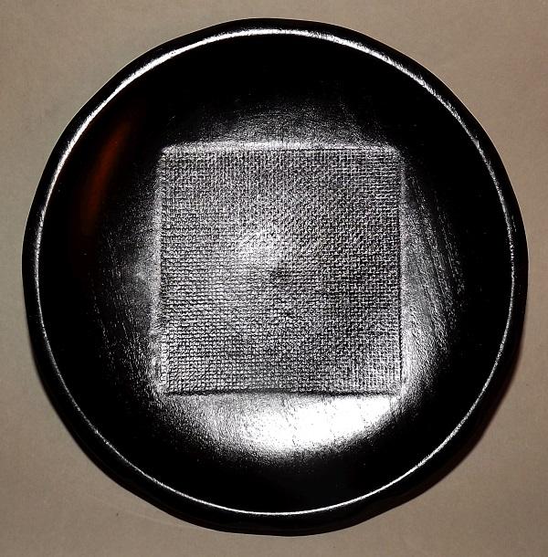 Matchawan - Tasse mit Untere Shima 3