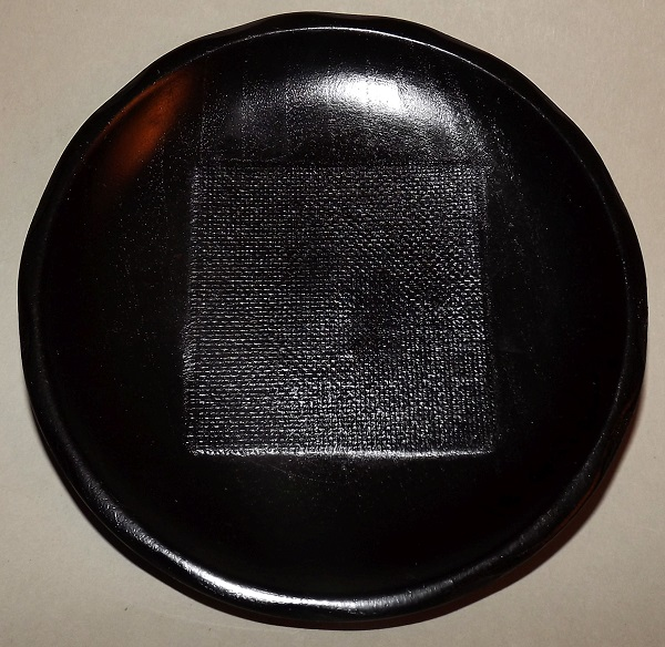Matchawan - Tasse mit Untere Shima 2