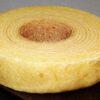 Nihon no Kinokeki 68g Taiyo - Japanischer Baumkuchen 3