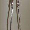 Küchen-/Kochstäbchen-Zange 30cm 2