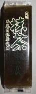 Yokan Ogura 130g Kinyo Seika 8