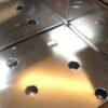 Nori-Container für ganze Noriblätter - Profi Equipment 3