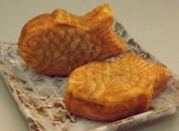 Nihon no Kinokeki 68g Taiyo - Japanischer Baumkuchen 8