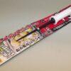 Takoyaki-Pic 1 Paar 2