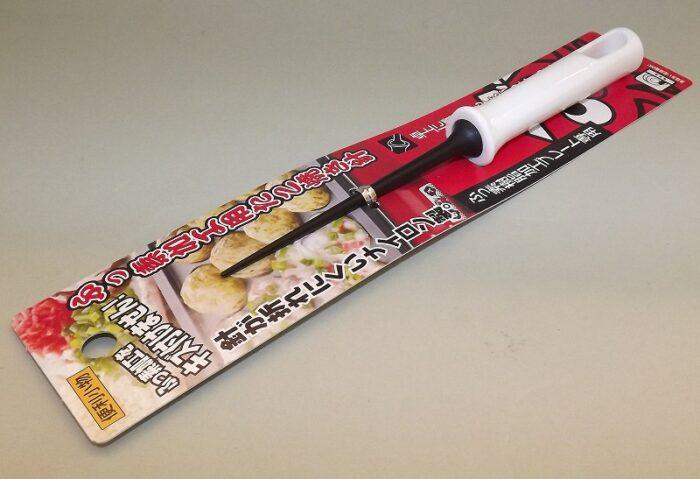 Takoyaki-Pic 1 Paar 1