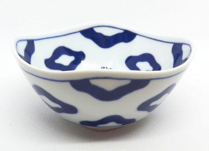 Schälchen-Set Otoshi 5tlg. sortiert 6