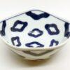 Schälchen-Set Otoshi 5tlg. sortiert 8