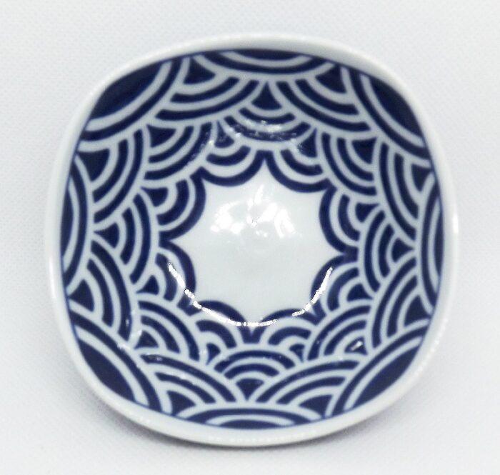 Schälchen-Set Otoshi 5tlg. sortiert 20