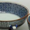 Kiyomizu Bowls 1 Paar Arita 2
