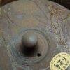 Kyusu Teekanne Gyokku-San bizan 140ml 5