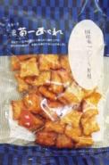 Senbei Miso 75g Kikuichi 9