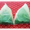 BIO Kaltwasser Shincha Supreme No.1 (Mizudashi) 5 x 10g Pyramidenbeutel    DE-ÖKO-039 4