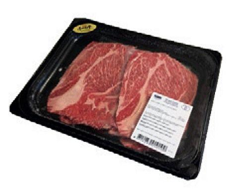 Wagyu Beef für Shabu-Shabu 250g - mit EXPRESS-VERSAND 1
