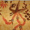 Maru Obi Batik Unikat antik 2