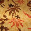 Maru Obi Batik Unikat antik 3