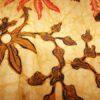 Maru Obi Batik Unikat antik 7