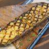 Mokuren no Ha 20 Stück - getrocknete Magnolienblätter 3