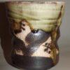 XXL Becher Oribe - oder Stäbchenbehälter 3