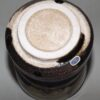 XXL Becher Oribe - oder Stäbchenbehälter 6