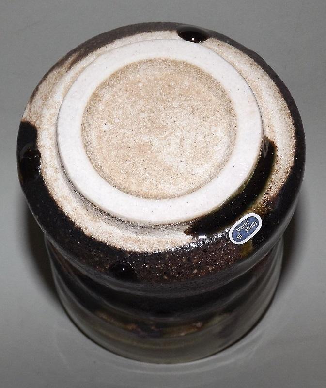 XXL Becher Oribe - oder Stäbchenbehälter 5