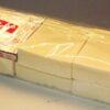 Koya Tofu getrocknet mit Sauce - 5 Portionen 132.5 g Misuzu 2