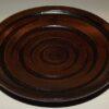 Keramik-Tassen Hana Komachi mit Unteren - 1 Paar in Präsentkarton 8