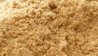 Hino Hikari 5kg - Brauner Premium Reis aus Japan - Kubota Bussan 7