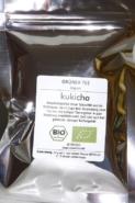 BIO Kukicha 100g              DE-ÖKO-039 6