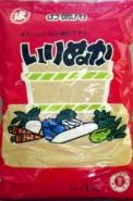 Tokuyou Irinuka 1kg / Reiskleie Tsukemoto zum Einlegen von Gemüse Maruho Shokuhin 7