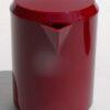 Saucen-Kanne Lack darkred 125 ml 2