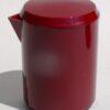 Saucen-Kanne Lack darkred 125 ml 3