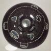 Donabe Topf Buta 7-go - 1.5 Liter - auch für Induktion 4