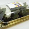Kashiwa Mochi 3 x 35g Awashimado 2
