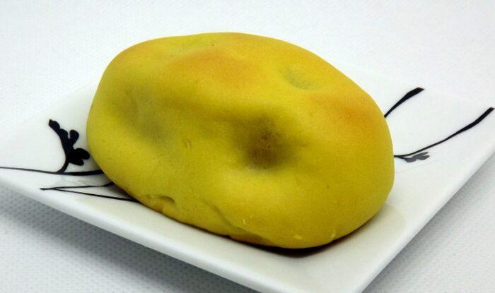 Satsumaimo 57g Süßkartoffelkuchen Awashimado 2