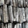 Hida Konro Tischgrill + Unterlage + Binchotan - Komplettset NUR SOLANGE VORRAT REICHT ! 3