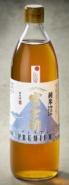 Fujisu Super-Premium Reisessig 900ml Lio Jyozo 9