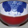 Keramik-Set 5 Bowls Dento-Tekina in Box 5