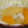Betsu no Kudamono Sunyo Annin 130g 3