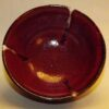 Bowl Fude Aka 5