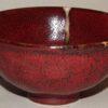 Bowl Fude Aka 3