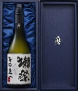 Dassai Beyond Junmai Daiginjo 720ml - Super High End 7