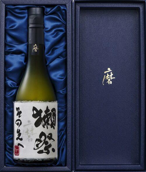 Dassai Beyond Junmai Daiginjo 720ml - Super High End 20