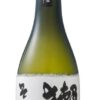 Dassai Beyond Junmai Daiginjo 720ml - Super High End 2
