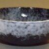 Bowl Hananoboda 3