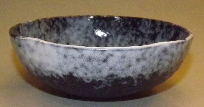 Bowl Hananoboda 2