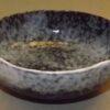 Bowl Hananoboda 4